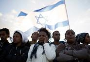Tout le monde se fiche des demandeurs d'asile africains en Israël
