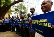 Pourquoi l'Égypte déteste Al Jazeera