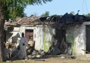 Boko Haram, une affaire de tous
