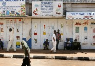 L'anglais ne sera plus la langue officielle des Gambiens