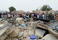 La malédiction du Nigeria