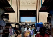 Bobo-Dioulasso n'est plus une ville sûre
