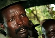 Tous les moyens sont bons pour traquer Joseph Kony