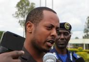 L'affaire qui peut de nouveau déstabiliser le Rwanda
