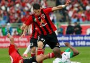Pourquoi la finale de la Coupe d'Algérie est à surveiller de près