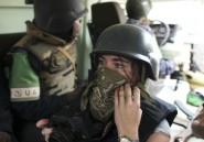 Une photojournaliste française tuée dans l'ouest de la Centrafrique