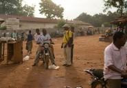 La Centrafrique, un pays impossible à couvrir