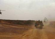 Les violences de Kidal montrent que rien n'est réglé au Mali
