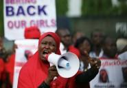 Ce que pèsent les sanctions de l'ONU contre Boko Haram