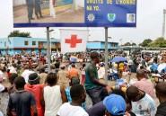 Dialogue de sourds entre les deux Congo