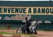 Pourquoi la Centrafrique suspend l'utilisation des SMS