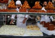 Pourquoi tout coûte toujours plus cher pendant le Ramadan?