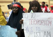 Si ça se trouve, on ne peut rien contre Boko Haram