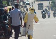 Ebola: l'autre mauvaise nouvelle qui vient du Nigeria