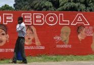 Arrêtez de propager l'idée qu'Ebola est une punition divine!