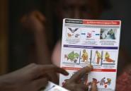 Les invisibles de la lutte contre Ebola