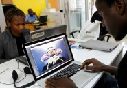 Le Mali veut devenir la Silicon Valley d'Afrique de l'Ouest