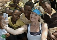 Le problème avec les gens qui veulent «sauver l'Afrique»