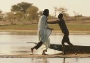 «Timbuktu» ou le récit mythologique d'une ville assaillie par la brutalité