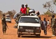 Soudan du Sud: combats autour de Bor et dans l'Etat d'Unité