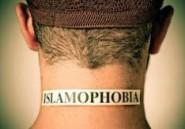 Islamophobie: a-t-on le droit ou pas de saluer un collègue de travail en arabe?