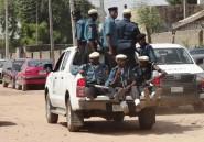 Nigeria: les gardiens de la charia promettent de réprimer l'homosexualité