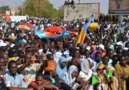 Argent, pouvoir et violence: cocktail explosif dans le Delta du Niger