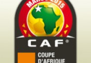 Football: la CAN 2015 se tiendra du 17 janvier au 7 février au Maroc