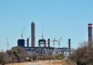 Afrique du Sud: Siemens remplace Alstom pour le logiciel d'une centrale