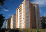 Algérie: les logements AADL ne seront peut-être pas prêts à temps