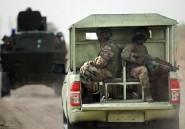 Nigeria: un dignitaire musulman et un pasteur chrétien assassinés