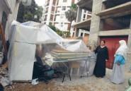 Algérie: les autorités vendent du rêve aux populations