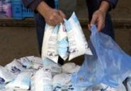 Algérie: cette crise du lait qui n'en finit pas