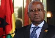 Guinée-Bissau: le PAIGC peine