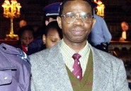 Génocide: deux ex-militaires rwandais acquittés en appel par le TPIR