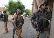 Mali: un responsable du Mujao revendique l'enlèvement d'une équipe du CICR