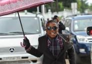 RDC: les nouvelles tendances de la Sape