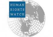 Algérie: les défenseurs des droits de l'homme personae non gratae
