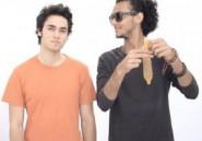 «Libido», le documentaire qui brise les tabous en Egypte