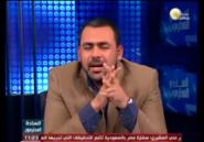 Algerie: Bouteflika n'a pas tiré les leçons du printemps arabe