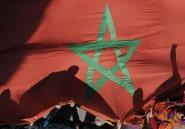 La querelle Maroc-France monte encore d'un cran