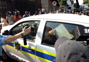 Les expertises scientifiques au coeur du procès Pistorius