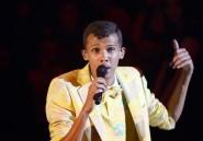 Maroc: Stromae et Justin Timberlake au festival Mawazine