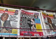 Orange retire sa pub du journal ougandais Red Pepper