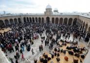 La Tunisie veut récupérer les mosquées contrôlées par des radicaux