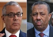 Libye: les islamistes se débarrassent de Zeidan et gagnent en influence