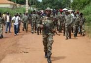 Guinée-Bissau: début de campagne pour des scrutins censés rétablir la stabilité