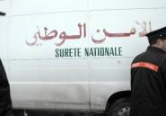 Maroc: un Allemand soupçonné de pédophilie arrêté par la police