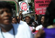 Kenya: les suspects impunis d'une agression bientôt inculpés de viol