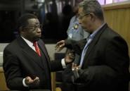"""Au Mali, des génocidaires rwandais demandent """"justice"""" pour les Hutu"""
